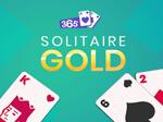 سوليتير الذهبية 365