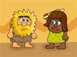 آدم و ايفا 4