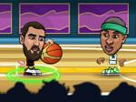 اساطير كرة السلة