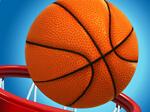 نجوم كرة السلة