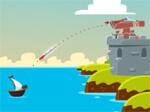 معركة الساحل