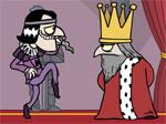 كن الملك