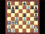 سيد الشطرنج 2