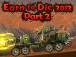 السيارة قاتلة الزومبي 3