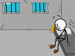 رحلة الهروب من السجن