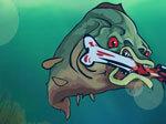 سمك الزومبي 2