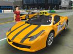 سائق تاكسي نيويورك