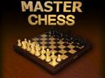 سيد الشطرنج