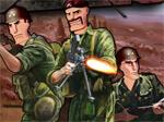 الجندي الميكانيكي