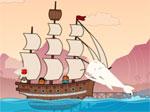 الحوت الأبيض