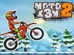 موتو اكس 2