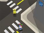 مطاردة الشرطة 2
