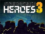 أبطال القوة الضاربة 3