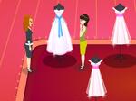 محل العرائس